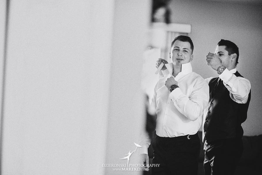 kasia-marcin-wedding-ceremony-reception-st-florian-catholic-church-hamtramck-michigan-detroit-american-polish-cultural-center-troy02