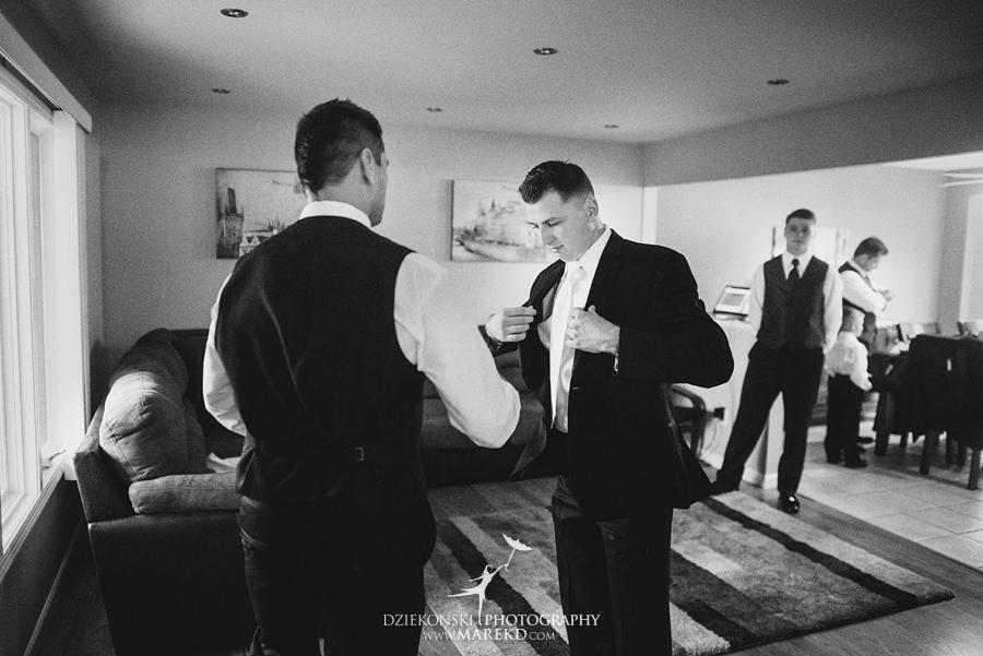 kasia-marcin-wedding-ceremony-reception-st-florian-catholic-church-hamtramck-michigan-detroit-american-polish-cultural-center-troy03