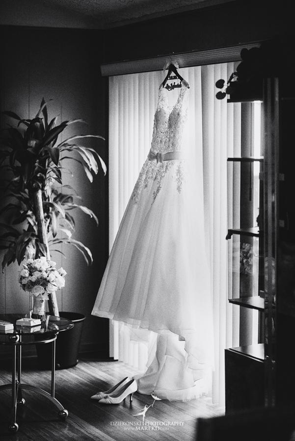kasia-marcin-wedding-ceremony-reception-st-florian-catholic-church-hamtramck-michigan-detroit-american-polish-cultural-center-troy04