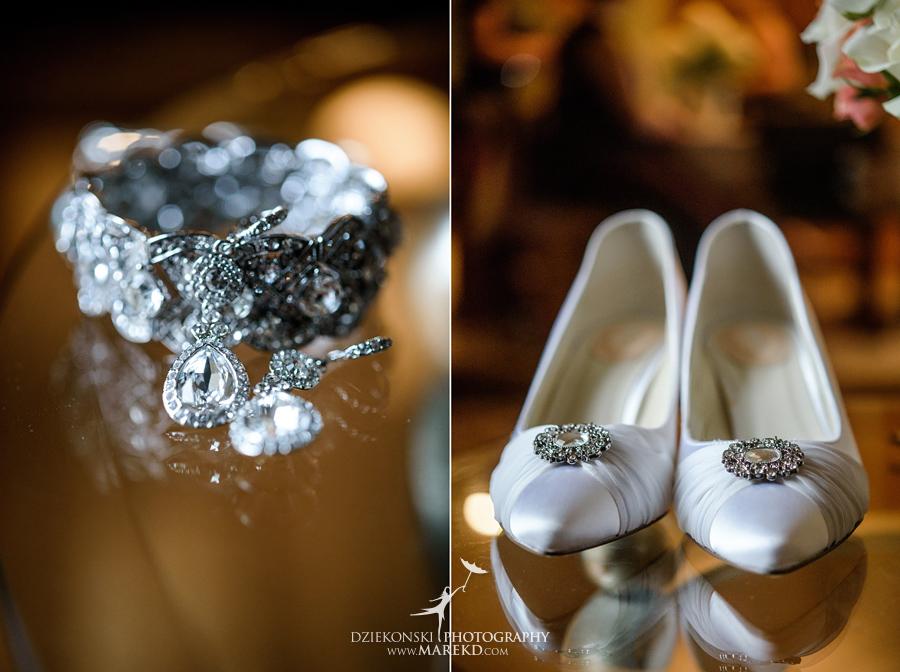 kasia-marcin-wedding-ceremony-reception-st-florian-catholic-church-hamtramck-michigan-detroit-american-polish-cultural-center-troy05