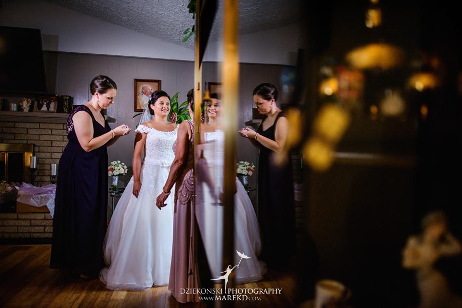 kasia-marcin-wedding-ceremony-reception-st-florian-catholic-church-hamtramck-michigan-detroit-american-polish-cultural-center-troy07