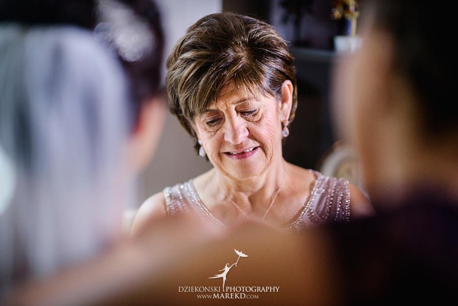 kasia-marcin-wedding-ceremony-reception-st-florian-catholic-church-hamtramck-michigan-detroit-american-polish-cultural-center-troy08