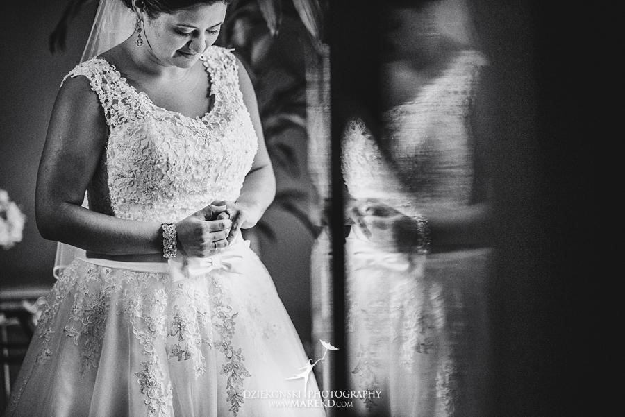 kasia-marcin-wedding-ceremony-reception-st-florian-catholic-church-hamtramck-michigan-detroit-american-polish-cultural-center-troy10