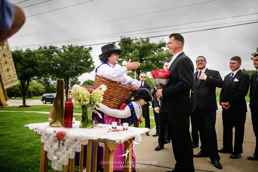 kasia-marcin-wedding-ceremony-reception-st-florian-catholic-church-hamtramck-michigan-detroit-american-polish-cultural-center-troy13