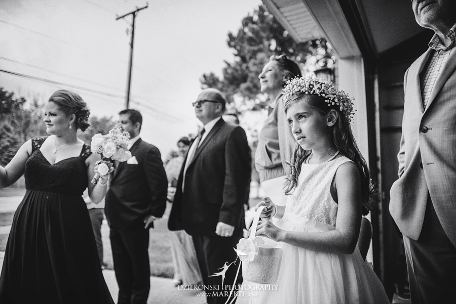 kasia-marcin-wedding-ceremony-reception-st-florian-catholic-church-hamtramck-michigan-detroit-american-polish-cultural-center-troy14