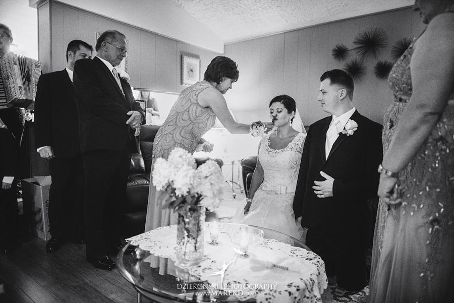 kasia-marcin-wedding-ceremony-reception-st-florian-catholic-church-hamtramck-michigan-detroit-american-polish-cultural-center-troy15