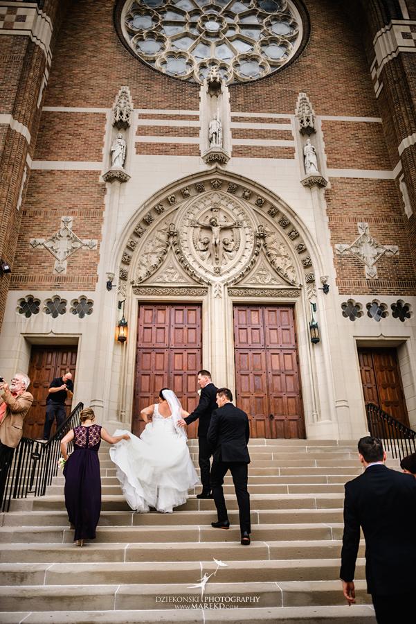 kasia-marcin-wedding-ceremony-reception-st-florian-catholic-church-hamtramck-michigan-detroit-american-polish-cultural-center-troy20