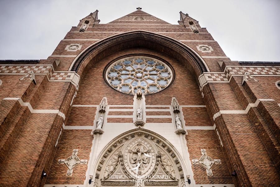 kasia-marcin-wedding-ceremony-reception-st-florian-catholic-church-hamtramck-michigan-detroit-american-polish-cultural-center-troy21