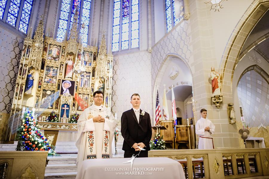 kasia-marcin-wedding-ceremony-reception-st-florian-catholic-church-hamtramck-michigan-detroit-american-polish-cultural-center-troy22