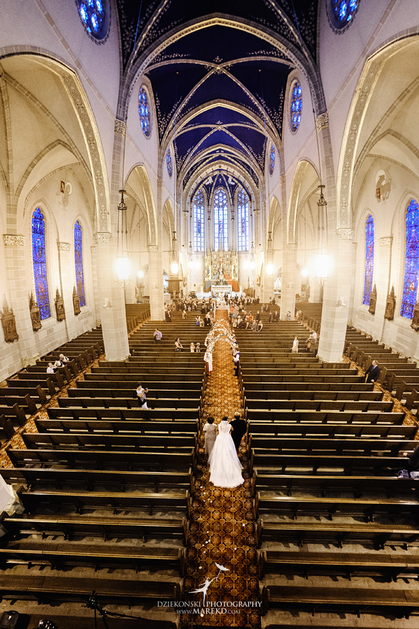 kasia-marcin-wedding-ceremony-reception-st-florian-catholic-church-hamtramck-michigan-detroit-american-polish-cultural-center-troy23