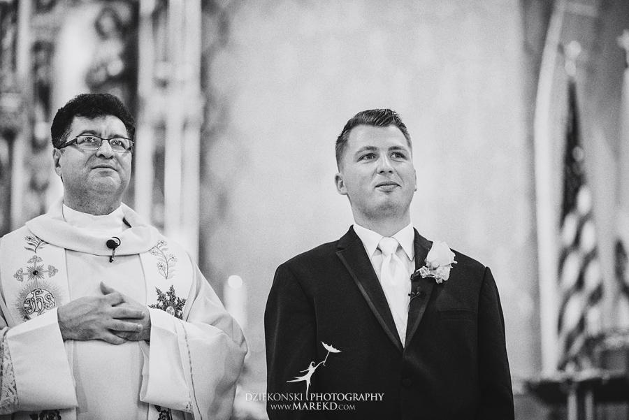 kasia-marcin-wedding-ceremony-reception-st-florian-catholic-church-hamtramck-michigan-detroit-american-polish-cultural-center-troy24