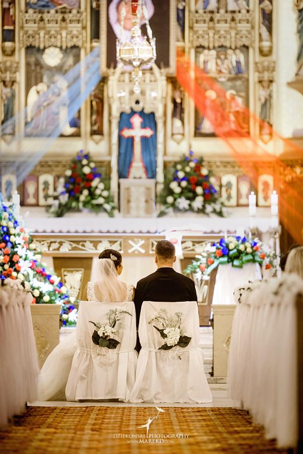 kasia-marcin-wedding-ceremony-reception-st-florian-catholic-church-hamtramck-michigan-detroit-american-polish-cultural-center-troy26