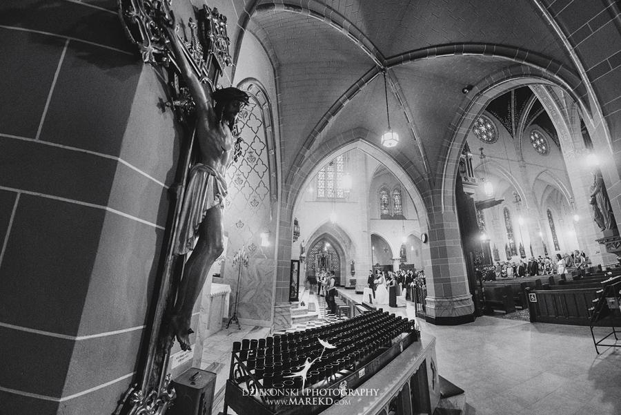 kasia-marcin-wedding-ceremony-reception-st-florian-catholic-church-hamtramck-michigan-detroit-american-polish-cultural-center-troy27