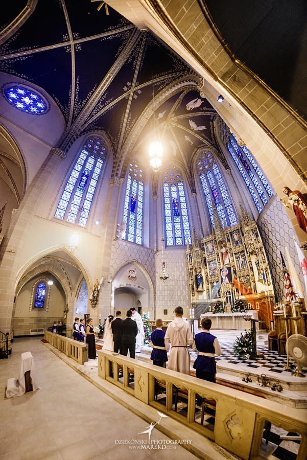 kasia-marcin-wedding-ceremony-reception-st-florian-catholic-church-hamtramck-michigan-detroit-american-polish-cultural-center-troy29