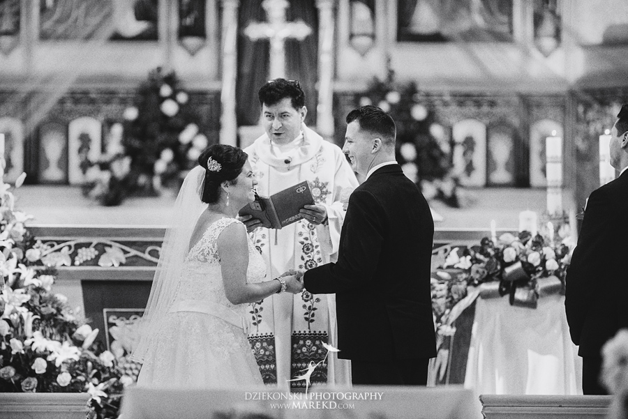 kasia-marcin-wedding-ceremony-reception-st-florian-catholic-church-hamtramck-michigan-detroit-american-polish-cultural-center-troy30