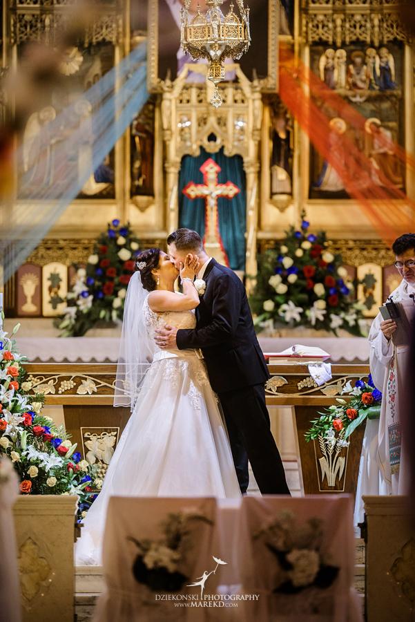 kasia-marcin-wedding-ceremony-reception-st-florian-catholic-church-hamtramck-michigan-detroit-american-polish-cultural-center-troy31