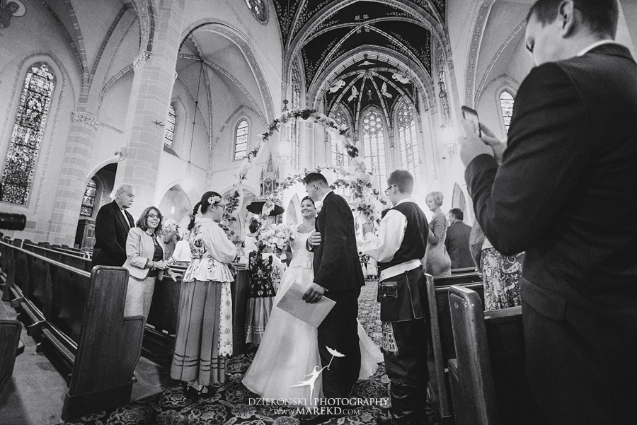 kasia-marcin-wedding-ceremony-reception-st-florian-catholic-church-hamtramck-michigan-detroit-american-polish-cultural-center-troy32