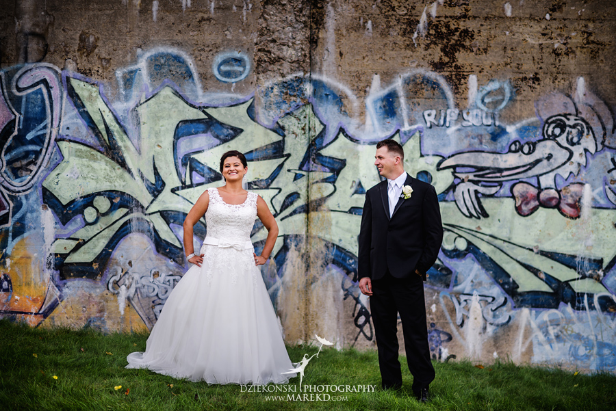 kasia-marcin-wedding-ceremony-reception-st-florian-catholic-church-hamtramck-michigan-detroit-american-polish-cultural-center-troy35