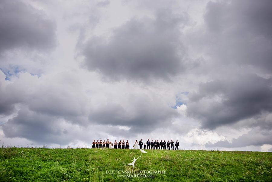 kasia-marcin-wedding-ceremony-reception-st-florian-catholic-church-hamtramck-michigan-detroit-american-polish-cultural-center-troy37
