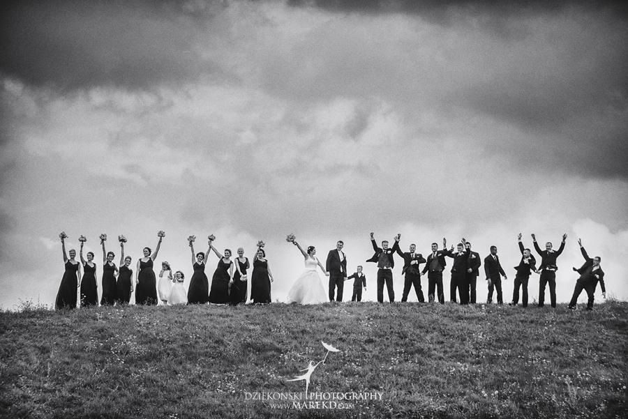 kasia-marcin-wedding-ceremony-reception-st-florian-catholic-church-hamtramck-michigan-detroit-american-polish-cultural-center-troy38