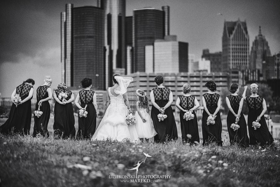 kasia-marcin-wedding-ceremony-reception-st-florian-catholic-church-hamtramck-michigan-detroit-american-polish-cultural-center-troy39