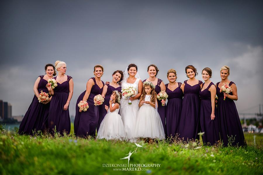 kasia-marcin-wedding-ceremony-reception-st-florian-catholic-church-hamtramck-michigan-detroit-american-polish-cultural-center-troy40