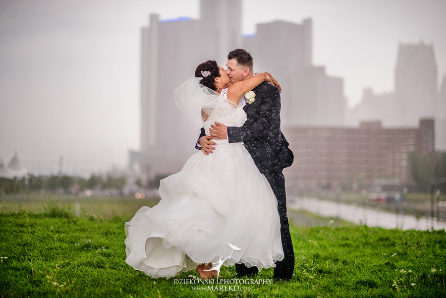 kasia-marcin-wedding-ceremony-reception-st-florian-catholic-church-hamtramck-michigan-detroit-american-polish-cultural-center-troy41