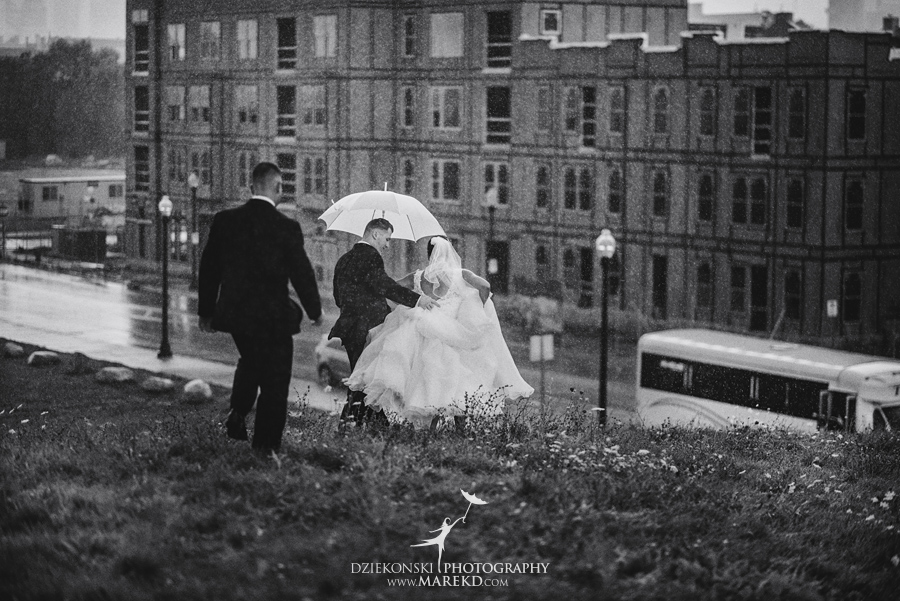kasia-marcin-wedding-ceremony-reception-st-florian-catholic-church-hamtramck-michigan-detroit-american-polish-cultural-center-troy42