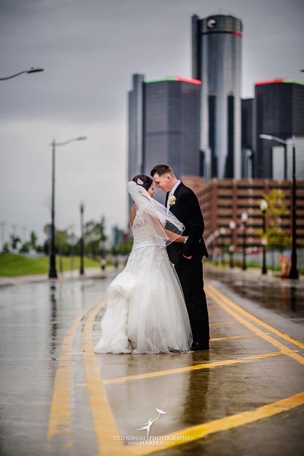 kasia-marcin-wedding-ceremony-reception-st-florian-catholic-church-hamtramck-michigan-detroit-american-polish-cultural-center-troy43