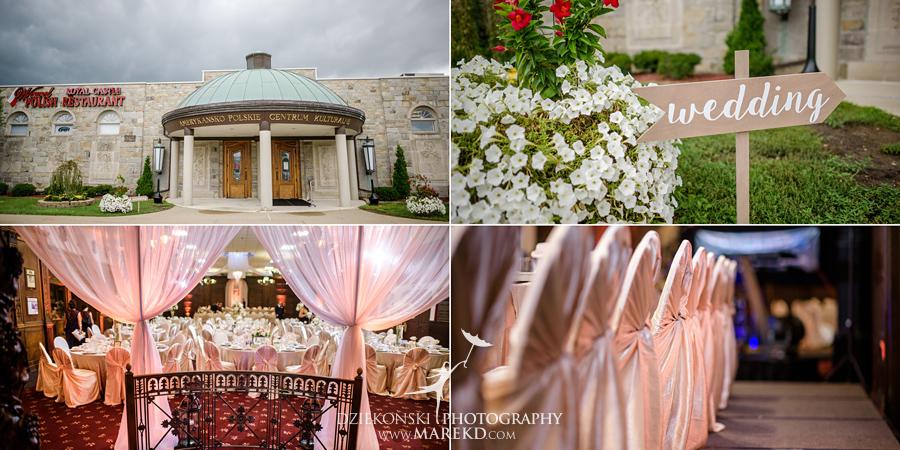 kasia-marcin-wedding-ceremony-reception-st-florian-catholic-church-hamtramck-michigan-detroit-american-polish-cultural-center-troy44