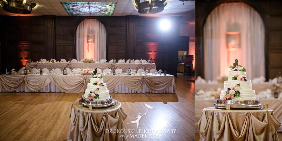 kasia-marcin-wedding-ceremony-reception-st-florian-catholic-church-hamtramck-michigan-detroit-american-polish-cultural-center-troy45