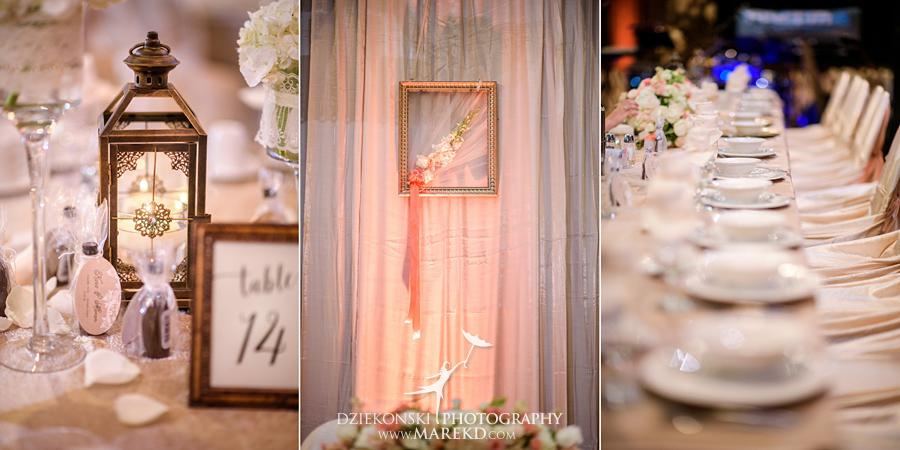 kasia-marcin-wedding-ceremony-reception-st-florian-catholic-church-hamtramck-michigan-detroit-american-polish-cultural-center-troy46
