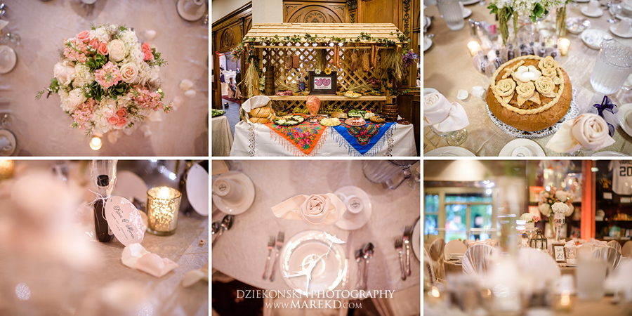 kasia-marcin-wedding-ceremony-reception-st-florian-catholic-church-hamtramck-michigan-detroit-american-polish-cultural-center-troy48