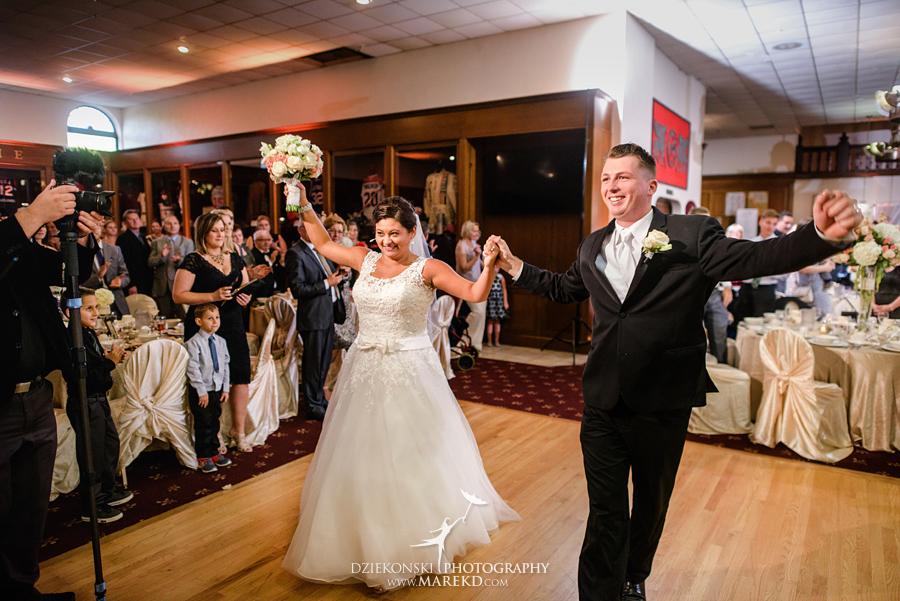 kasia-marcin-wedding-ceremony-reception-st-florian-catholic-church-hamtramck-michigan-detroit-american-polish-cultural-center-troy50
