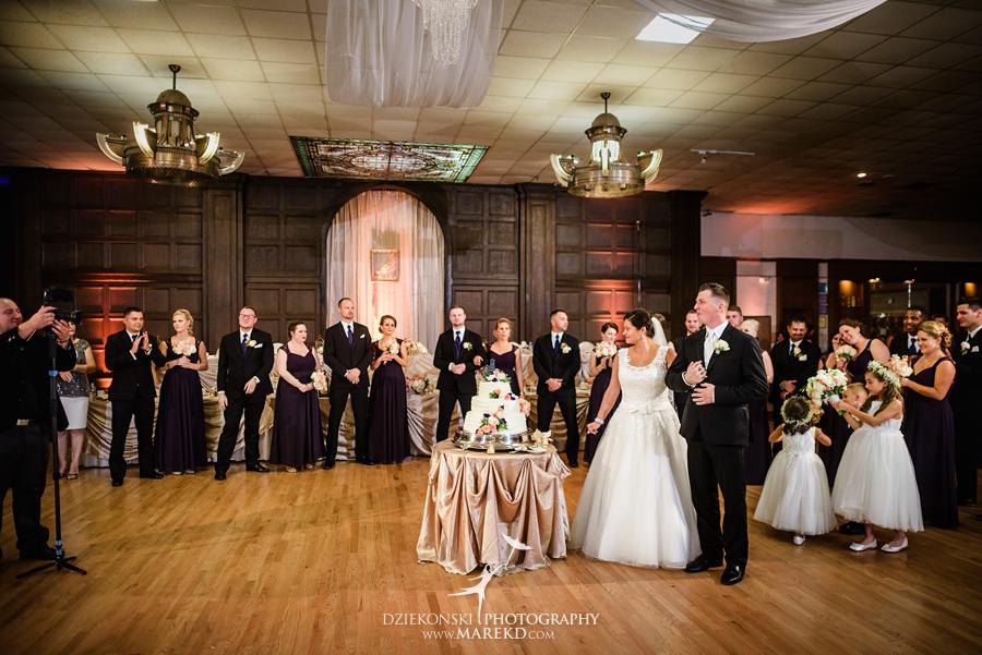kasia-marcin-wedding-ceremony-reception-st-florian-catholic-church-hamtramck-michigan-detroit-american-polish-cultural-center-troy51