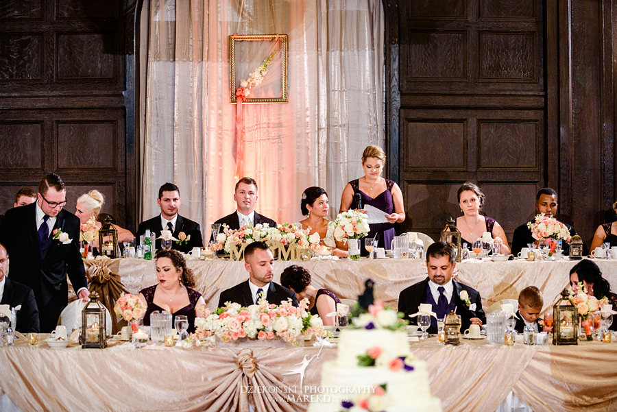 kasia-marcin-wedding-ceremony-reception-st-florian-catholic-church-hamtramck-michigan-detroit-american-polish-cultural-center-troy52