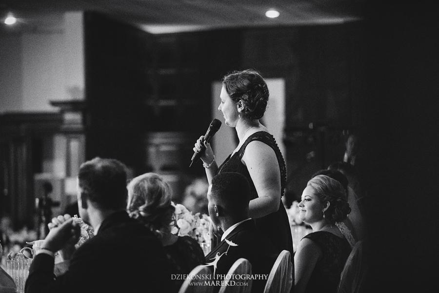 kasia-marcin-wedding-ceremony-reception-st-florian-catholic-church-hamtramck-michigan-detroit-american-polish-cultural-center-troy53