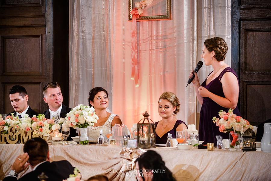kasia-marcin-wedding-ceremony-reception-st-florian-catholic-church-hamtramck-michigan-detroit-american-polish-cultural-center-troy54