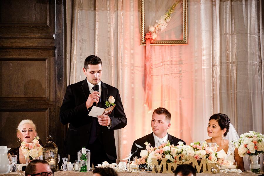 kasia-marcin-wedding-ceremony-reception-st-florian-catholic-church-hamtramck-michigan-detroit-american-polish-cultural-center-troy55