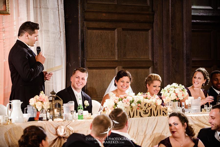 kasia-marcin-wedding-ceremony-reception-st-florian-catholic-church-hamtramck-michigan-detroit-american-polish-cultural-center-troy57