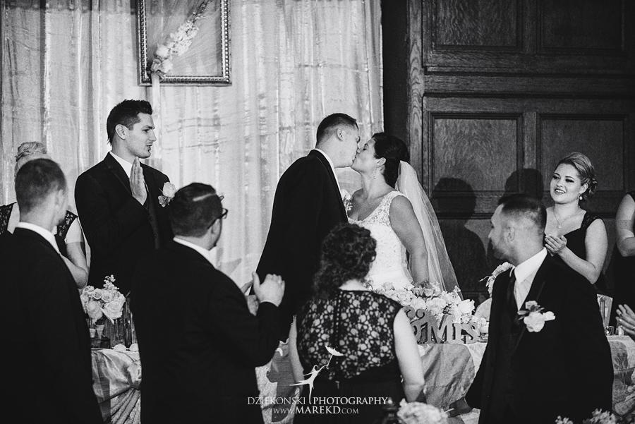 kasia-marcin-wedding-ceremony-reception-st-florian-catholic-church-hamtramck-michigan-detroit-american-polish-cultural-center-troy58