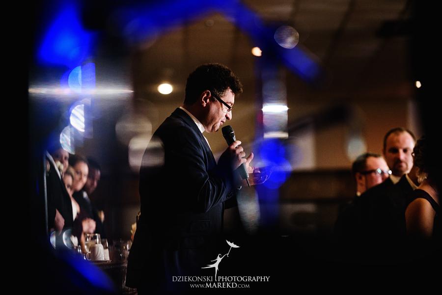 kasia-marcin-wedding-ceremony-reception-st-florian-catholic-church-hamtramck-michigan-detroit-american-polish-cultural-center-troy59