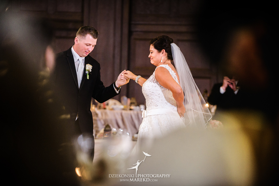 kasia-marcin-wedding-ceremony-reception-st-florian-catholic-church-hamtramck-michigan-detroit-american-polish-cultural-center-troy60