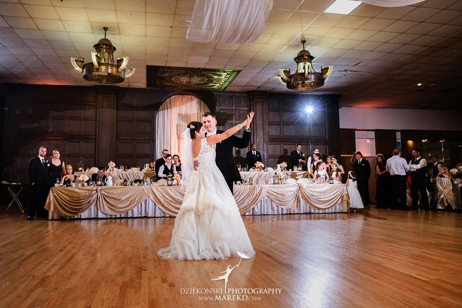 kasia-marcin-wedding-ceremony-reception-st-florian-catholic-church-hamtramck-michigan-detroit-american-polish-cultural-center-troy61