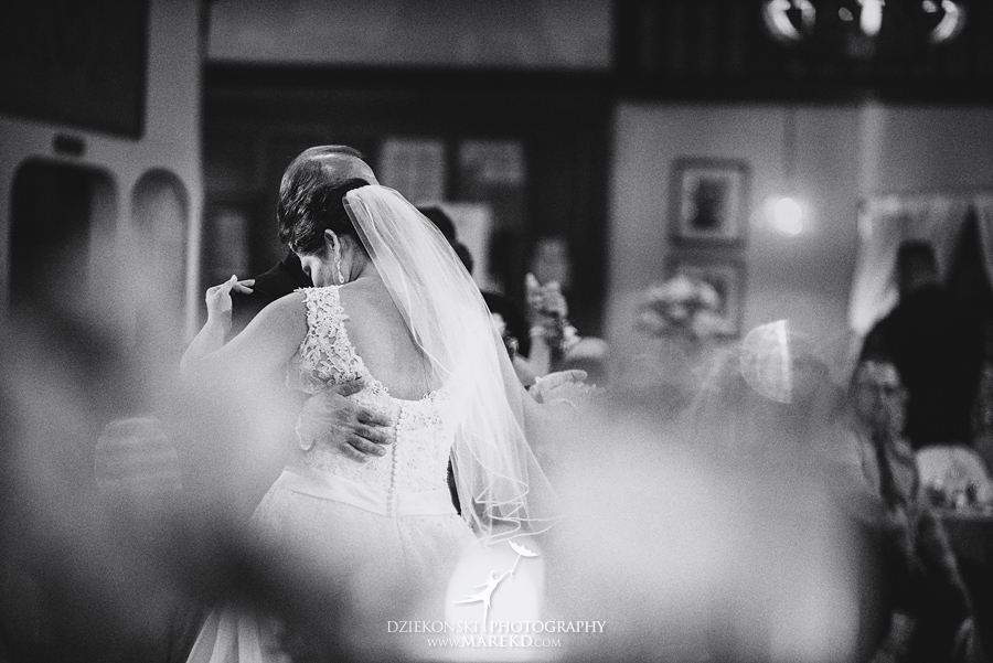 kasia-marcin-wedding-ceremony-reception-st-florian-catholic-church-hamtramck-michigan-detroit-american-polish-cultural-center-troy62