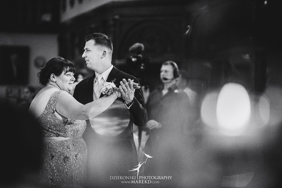 kasia-marcin-wedding-ceremony-reception-st-florian-catholic-church-hamtramck-michigan-detroit-american-polish-cultural-center-troy63