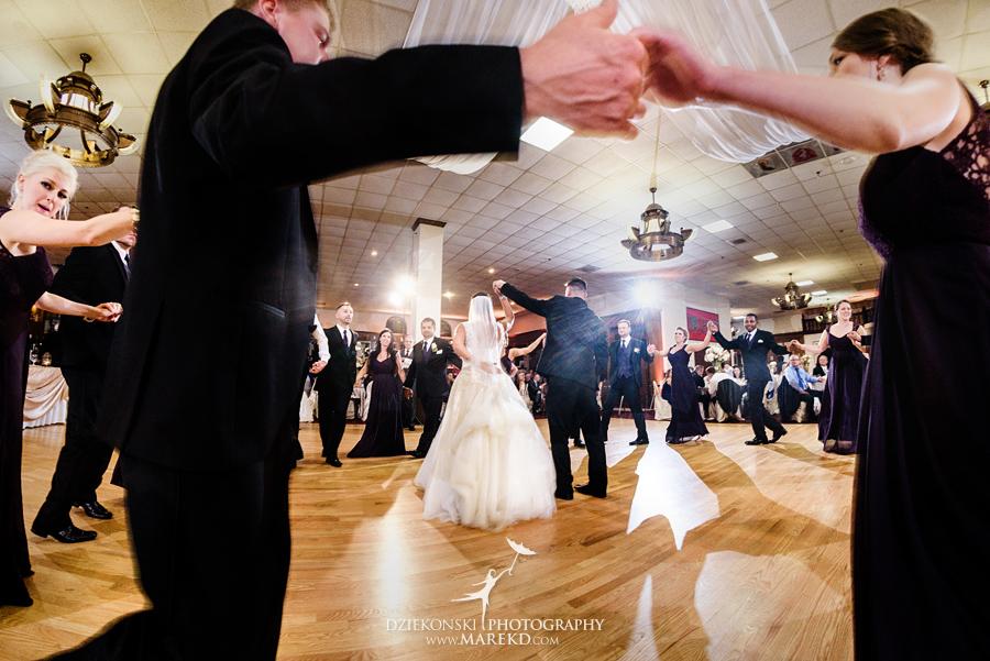 kasia-marcin-wedding-ceremony-reception-st-florian-catholic-church-hamtramck-michigan-detroit-american-polish-cultural-center-troy64