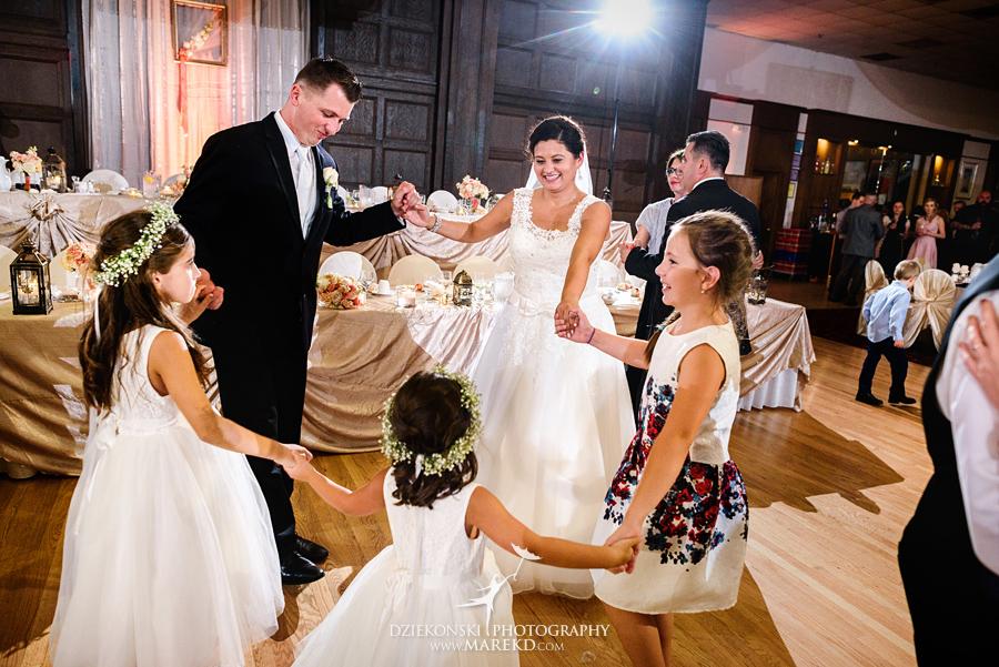 kasia-marcin-wedding-ceremony-reception-st-florian-catholic-church-hamtramck-michigan-detroit-american-polish-cultural-center-troy65