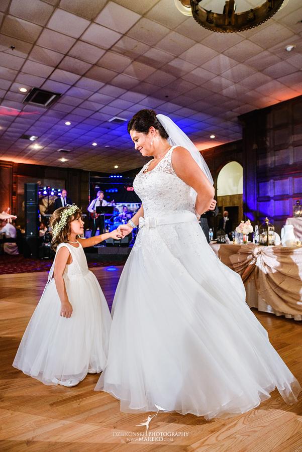 kasia-marcin-wedding-ceremony-reception-st-florian-catholic-church-hamtramck-michigan-detroit-american-polish-cultural-center-troy66