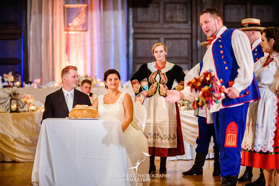 kasia-marcin-wedding-ceremony-reception-st-florian-catholic-church-hamtramck-michigan-detroit-american-polish-cultural-center-troy68